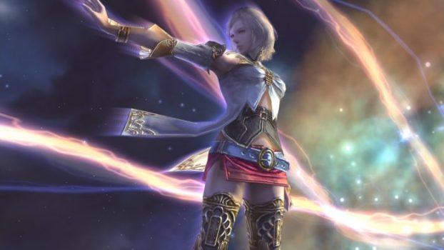 Final Fantasy XII - Metacritic User Score: 7.6
