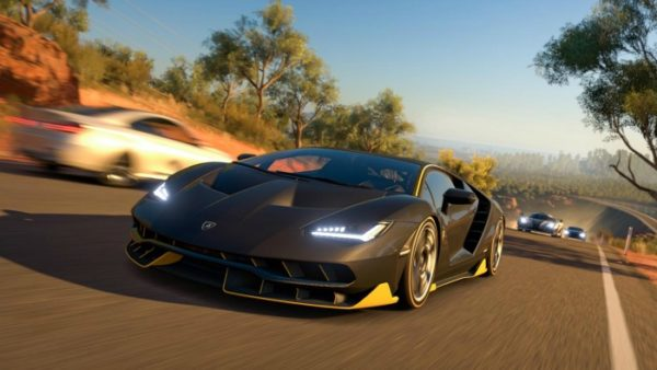 forza-horizon-3-screen-car