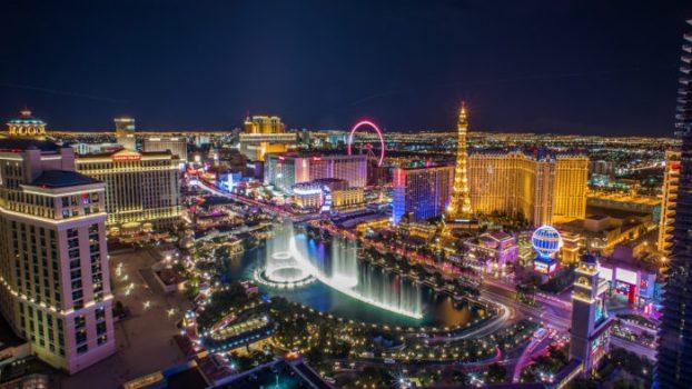Las Vegas - United States