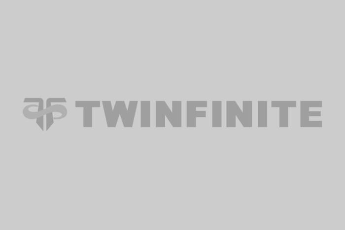 lego, dark souls