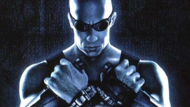 Chronicles of Riddick 3