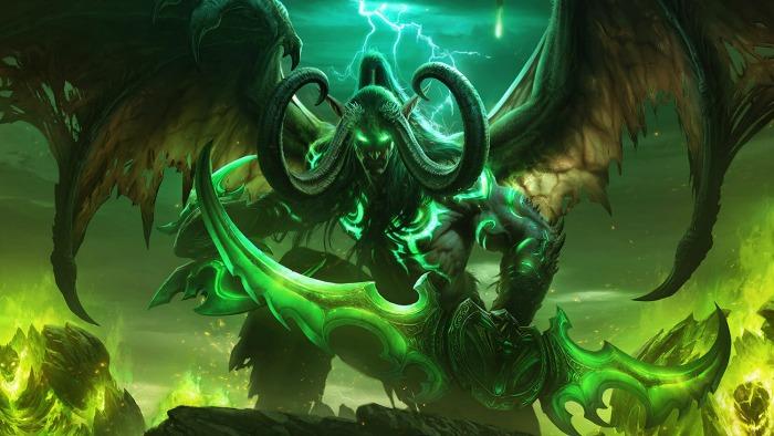 top, reviewed, games, 2016, metacritic, best, world of warcraft legion