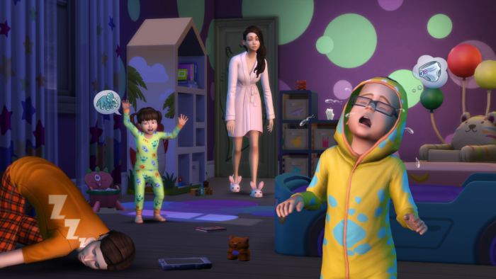 TS4_Toddlers4