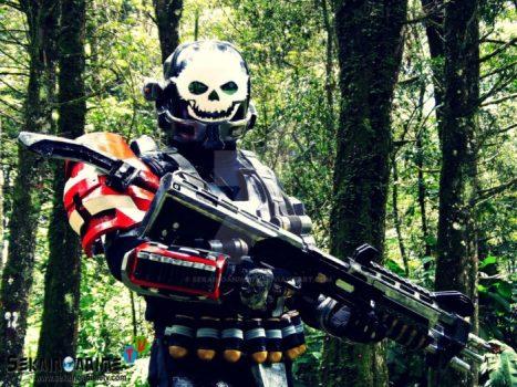 Halo Reach Emile-239