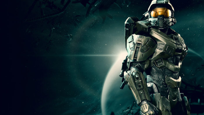 Halo: The Master Chief Collection, Microsoft