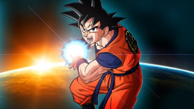Kamehameha Doesn't Sound As Cool in English