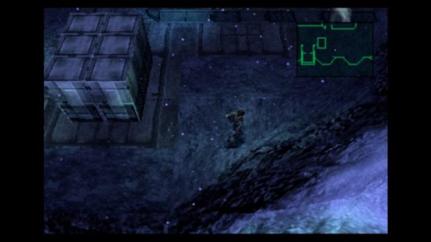 5. In MGS1, frequency 141.80 will call who on the Codec?