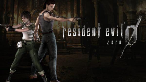 resident-evil-0