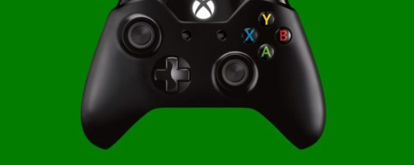 xbox one, controller, iphone
