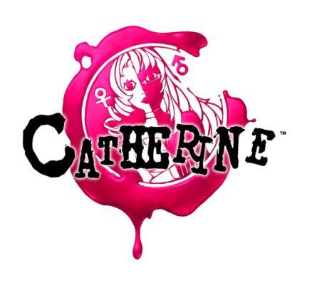 Catherine_logo