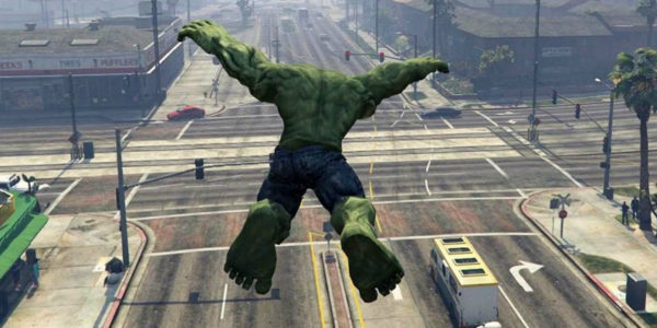 GTA-V-The-Hulk-Mod