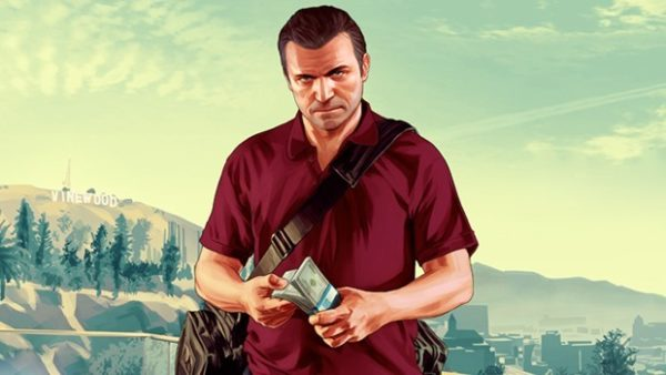 GTA_moneythumb-1417906124197_large
