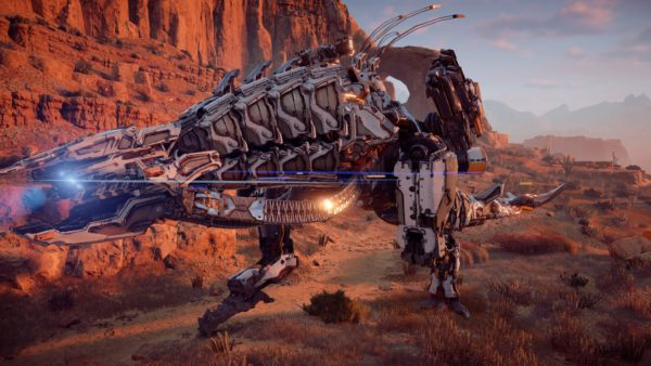 Horizon Zero Dawn™_20170220151041