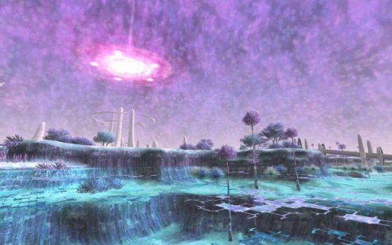 Al'Taieu (Final Fantasy XI)