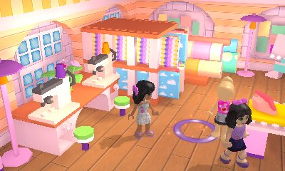 lego_friends_3ds