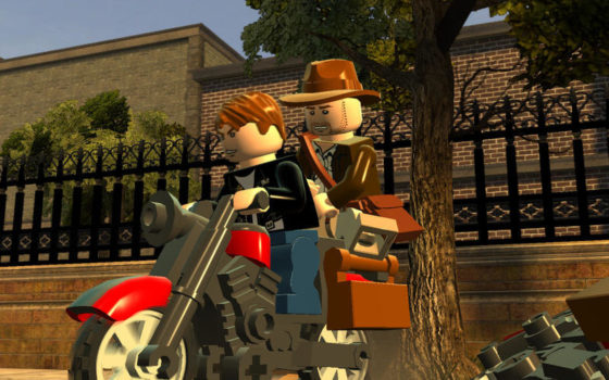 lego_indiana_jones_2