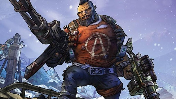 The Best Borderlands Vault Hunters: All 16 Ranked