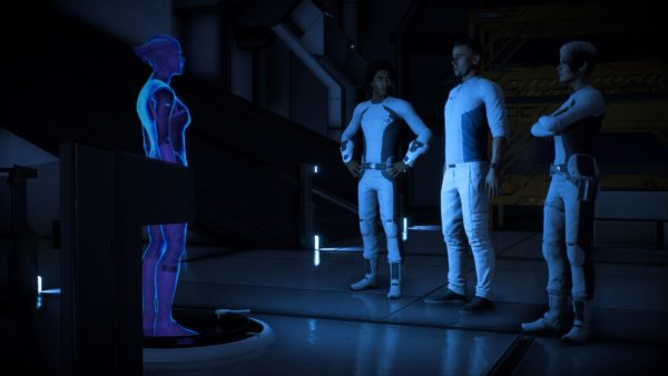 Mass Effect™: Andromeda_20170317174758