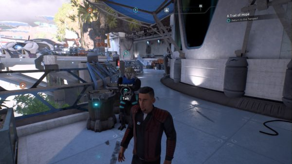Mass Effect™: Andromeda_20170318084419