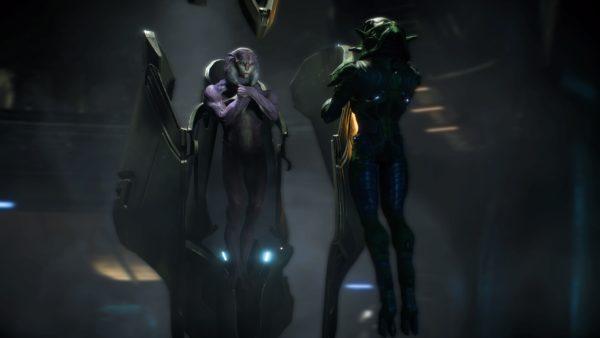 Mass Effect™: Andromeda_20170319173519