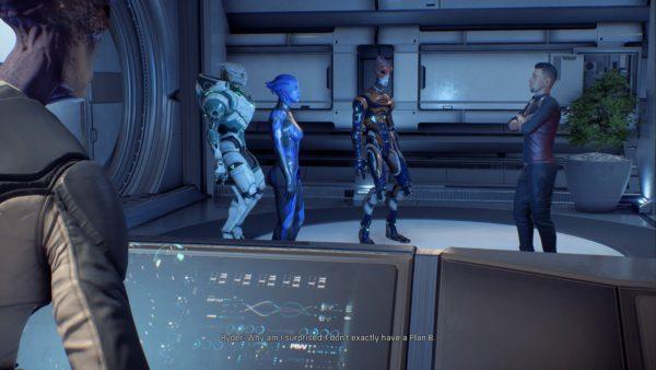 Mass Effect™: Andromeda_20170323171549