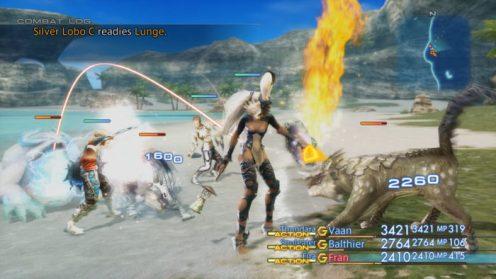 Final-Fantasy-XII-The-Zodiac-Age_2017_04-16-17_003