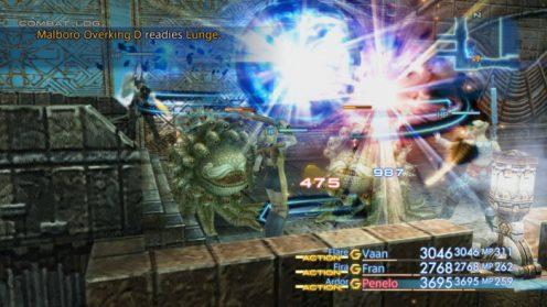 Final-Fantasy-XII-The-Zodiac-Age_2017_04-16-17_004