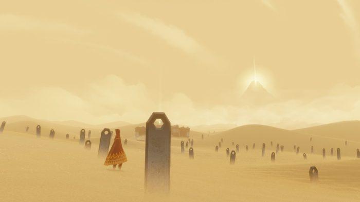 VR, video game, soundtracks, music