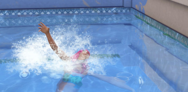 sims-4-death-drowning