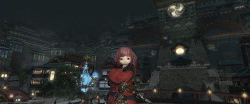 FFXIV_samurai_kuganenight