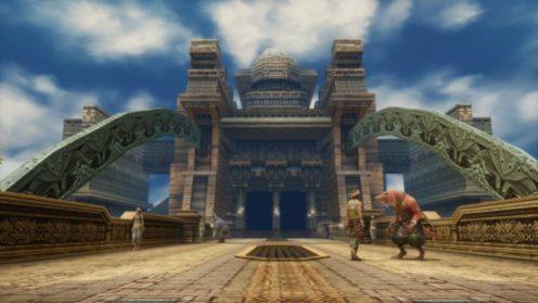 Final-Fantasy-XII-The-Zodiac-Age_2017_05-21-17_007
