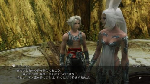 Final-Fantasy-XII-The-Zodiac-Age_2017_05-21-17_010