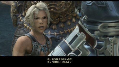 Final-Fantasy-XII-The-Zodiac-Age_2017_05-21-17_017