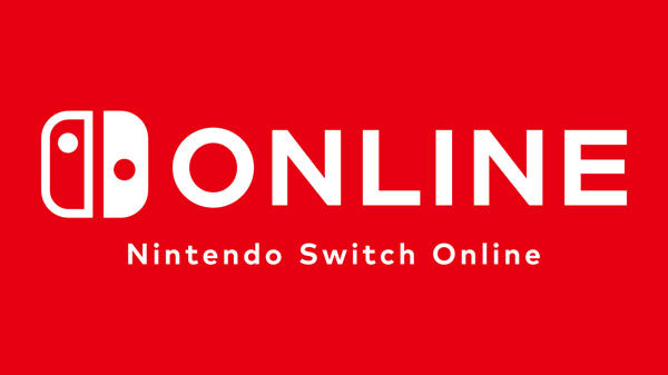 nintendo, switch, online service