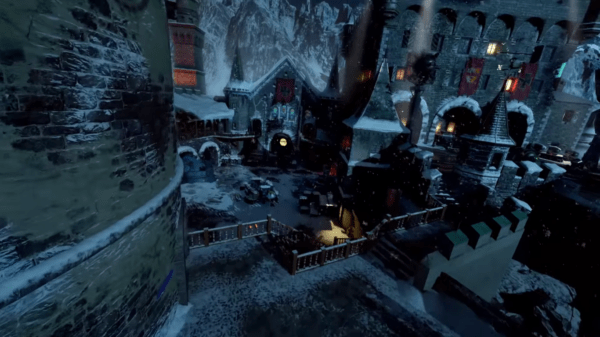 Top 10 Best Call of Duty Zombies Maps of All Time Zombies Maps on apocalypse map, lord of the rings map, united states map, pokemon map, easter map, fairy map, werewolf map, mystara map, freedom map, land map, nerd map, draw map, globe map, plan map, alien map, halloween map, steampunk map,