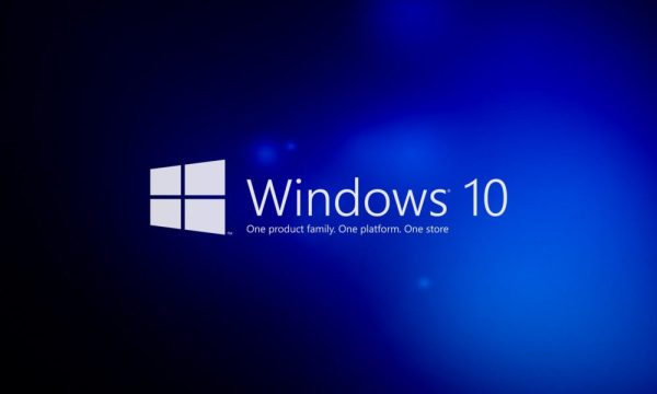 Windows 10 Will Stop Support for Certain Older CPUs