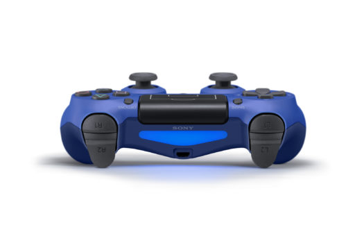 Check out the Limited Edition PlayStation F C  DualShock 4