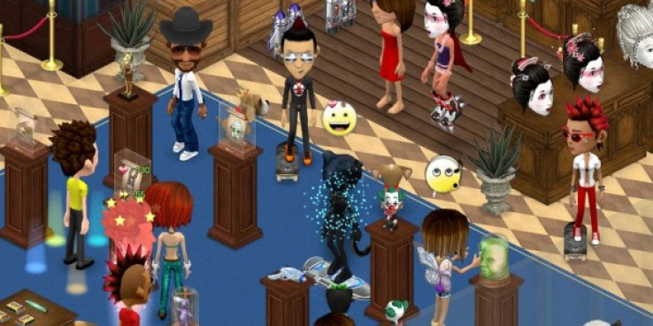 games like the sims, the sims, games similar to the sims, games like sims