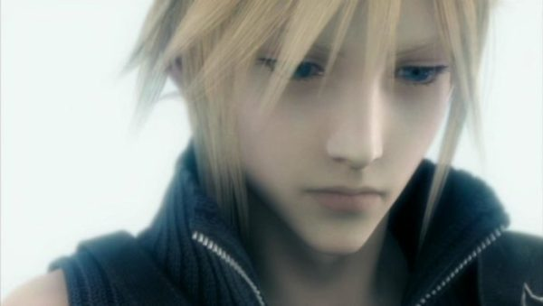 cloud sad