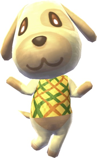 best animal crossing villagers, animal crossing, best, villagers, ranked, nintendo