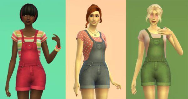 sims 4 maxis match custom content, sims 4 cc, sims 4 custom content, sims 4, sims 4 mods