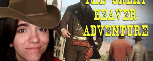 Wild West Online Red Dead Redemption 2 Nah But Still Fun