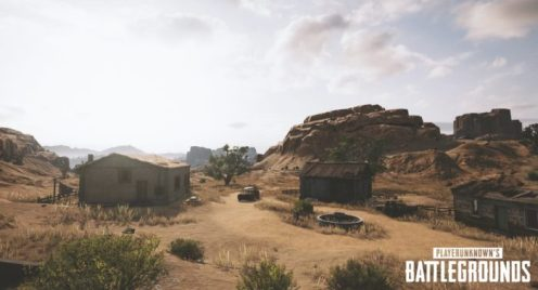 pubg_desert_map_november_screen_1