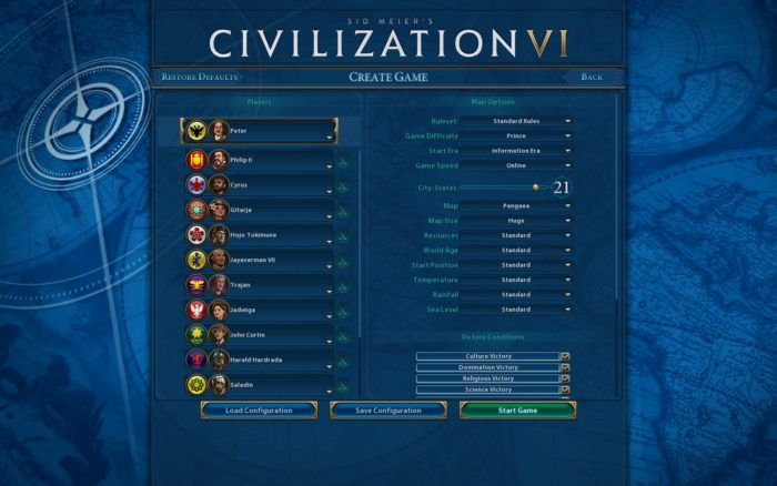 best civilization vi mods, civilization vi mods, civ vi mods, best civ vi mods, must have civ vi mods, must have civilization vi mods, download