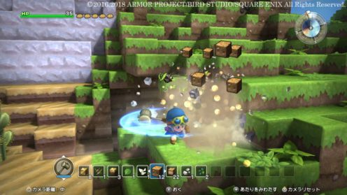 Dragon-Quest-Builders_2018_01-03-18_008