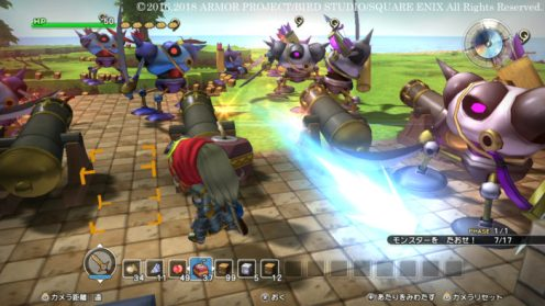 Dragon-Quest-Builders_2018_01-03-18_020
