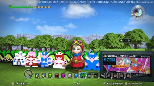 Dragon-Quest-Builders_2018_01-03-18_026