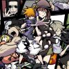 the world ends with you, best nintendo switch games