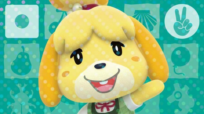 Animal Crossing, Black Sheep Games From Respected Franchises