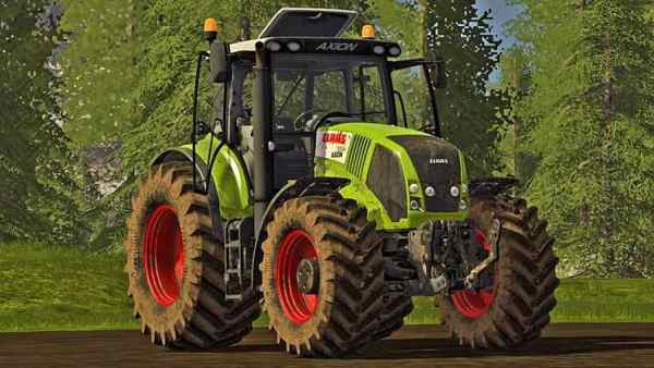 farming simulator 17, fs 17, farming simulator 17 mods